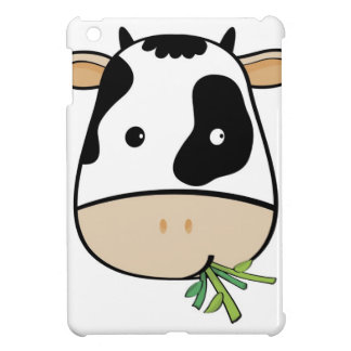 Sr. Cow