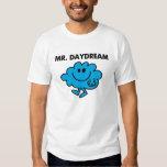 Sr. Daydream Classic Pose Playera