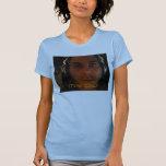 Sr. DJ Camiseta