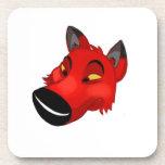 Sr. Fox