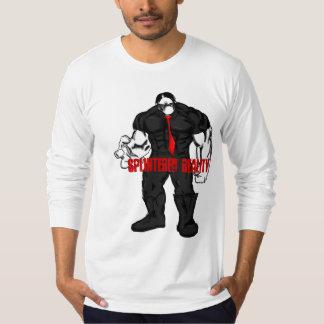 sr juggernaut t shirt