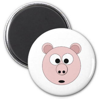 Sr Pig el 1r Iman