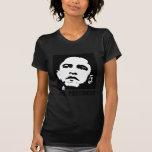 Sr. presidente camiseta