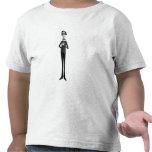 Sr. Rzykruski Camisetas