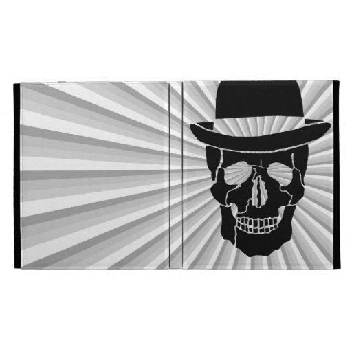 Sr. Skull