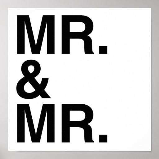 SR. Y SR. - .PNG IMPRESIONES
