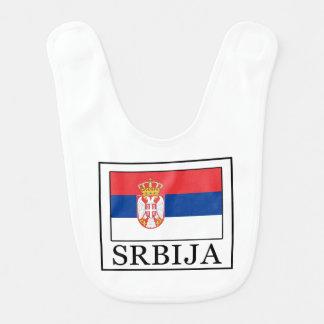 Srbija Bib