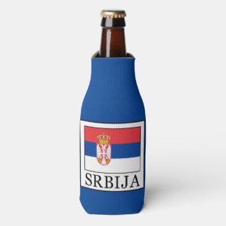 Srbija Bottle Cooler