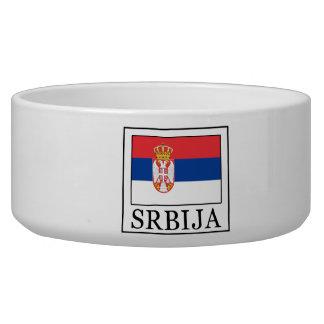Srbija Bowl