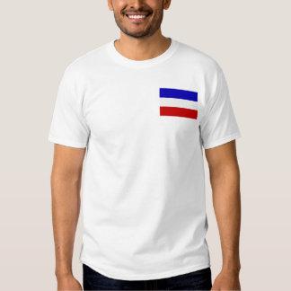 Srbija i Crna Gora T-Shirt
