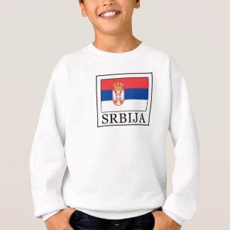 Srbija Sweatshirt