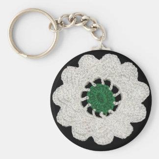 Srebrenica cvijet