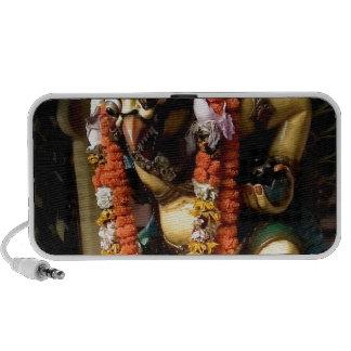 Sri Garuda iPhone Altavoz