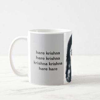 Sri Krishna Mug
