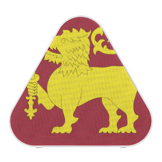 Sri Lanka Altavoz Bluetooth