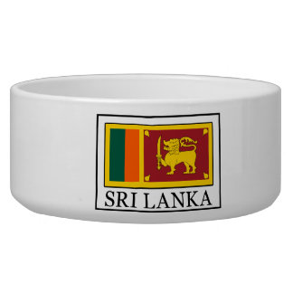 Sri Lanka Bowl