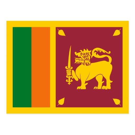 Search results for sri lanka flag 20 calendar 2015 for Sri lanka flag coloring page