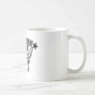 srl.hut.customlogo1.jpg coffee mug