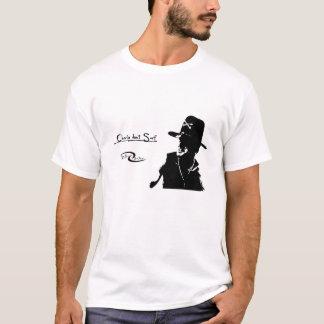 SRNSD - Charlie don't surf T-Shirt