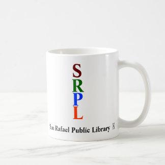 SRPL Mug