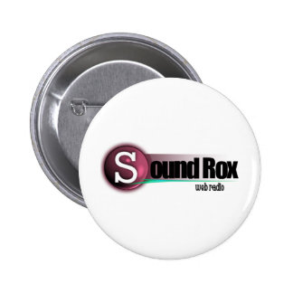 srr 2 inch round button