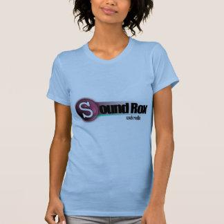 srr tshirts