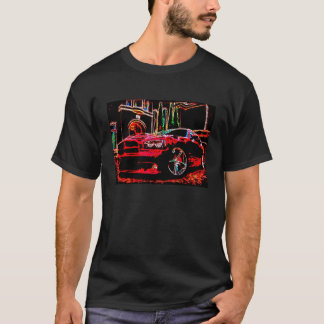 SRT Charger T-Shirt