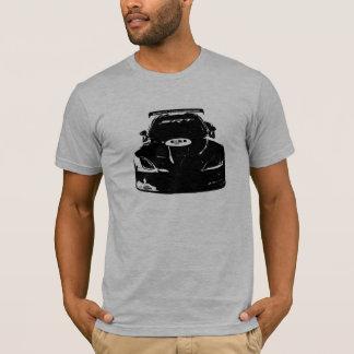 SRT Viper GTS-R T-Shirt