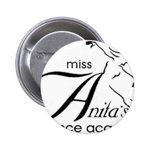 Srta. Anita Pins