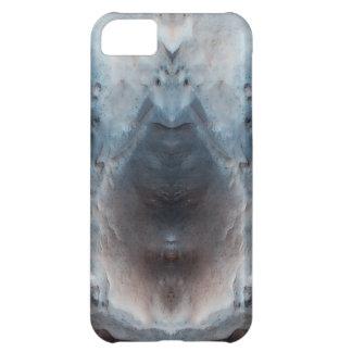 Srta. Bunny Funda Para iPhone 5C