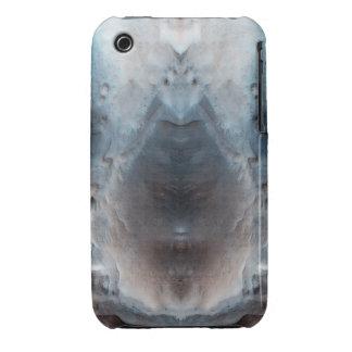 Srta. Bunny Case-Mate iPhone 3 Carcasa