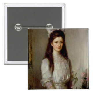 Srta Christian Elspeth Mallock Pin