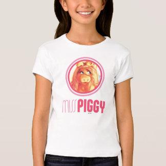 Srta. Piggy Model Playera