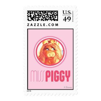 Srta. Piggy Model Envio