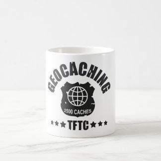 ss_2500caches.ai classic white coffee mug