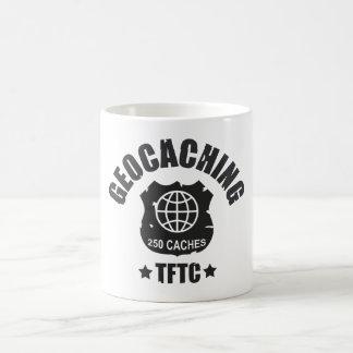 ss_250caches.ai classic white coffee mug
