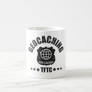 ss_5000caches.ai classic white coffee mug