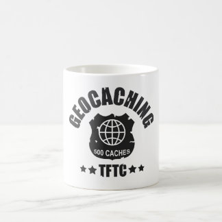 ss_500caches.ai classic white coffee mug