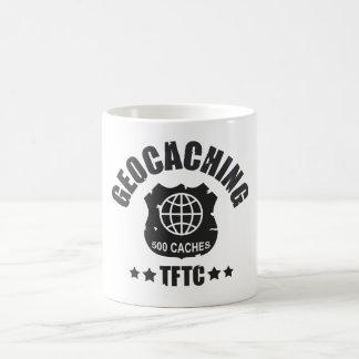 ss_500caches.ai tazas de café