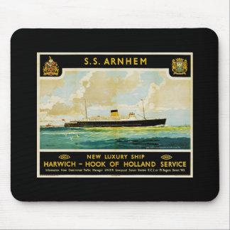 ss Arnhem Tapetes De Ratones