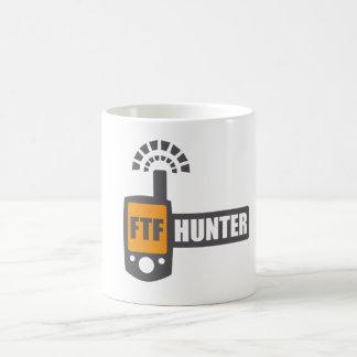 ss_ftfhunter.ai classic white coffee mug