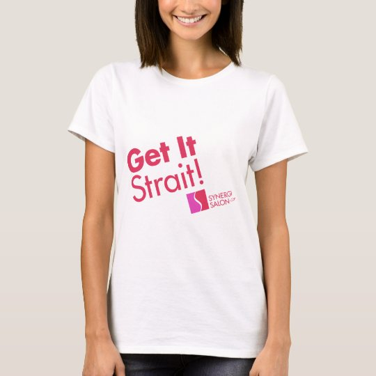 SS_gistshirt T-Shirt