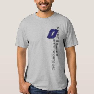 SS Motorsports T-shirt