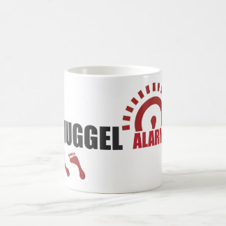 ss_muggelalarm.ai classic white coffee mug