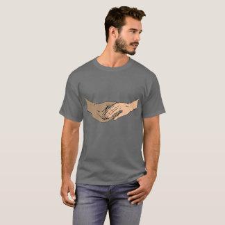 SSA Classic Hands T-Shirt