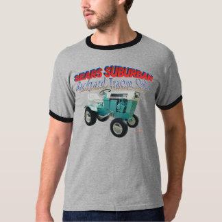 SSBTC LOGO zazzle T-Shirt