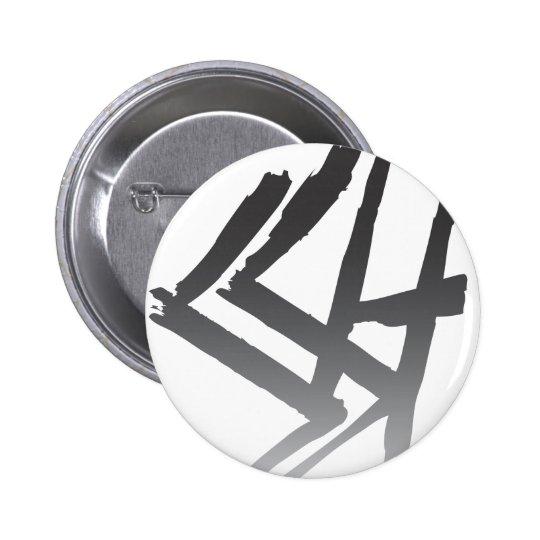 SSH Faded Logo Button