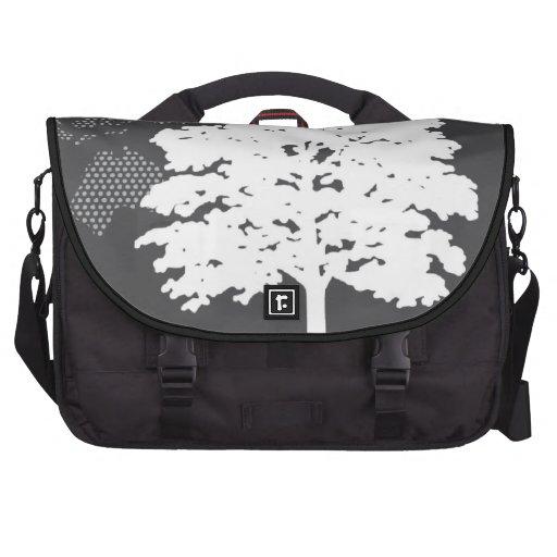 SSIS Computer Bag