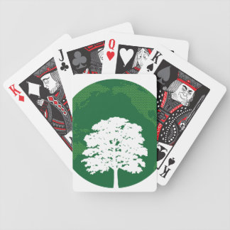 SSIS Playing Cards