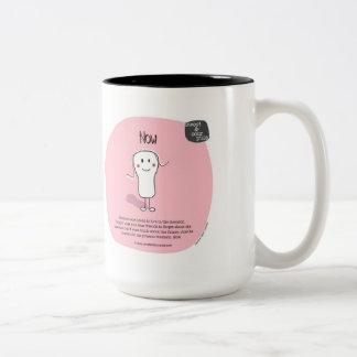 SSPG10-Now Sweet and Sour Puss Mug